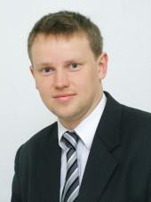 Dan Fehlberg_Chemnitz