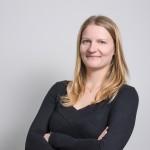 Christin Furtenbacher