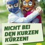 Plakate KW 2014 Chemnitz WEB_1