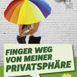 Plakate KW 2014 Chemnitz WEB_10