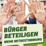 Plakate KW 2014 Chemnitz WEB_2