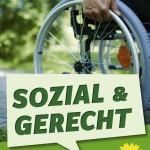 Plakate KW 2014 Chemnitz WEB_4