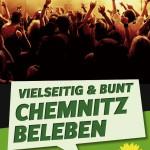 Plakate KW 2014 Chemnitz WEB_6