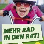 Plakate KW 2014 Chemnitz WEB_7