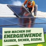 Plakate KW 2014 Chemnitz WEB_8