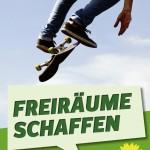 Plakate KW 2014 Chemnitz WEB_9
