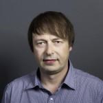Thomas Lehmann