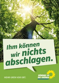 plakat_kommunalwahl-sachsen_natur_0e08bcd1ec