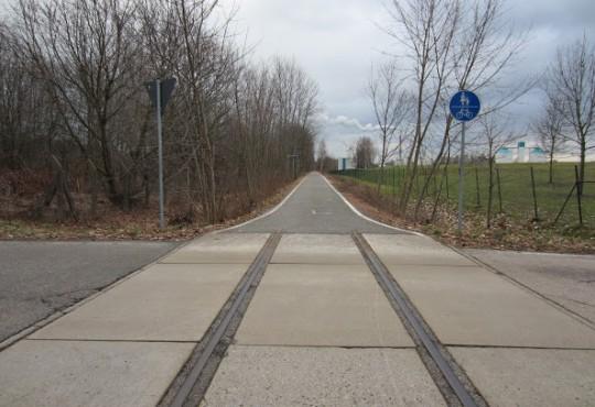 Chemnitztalweg