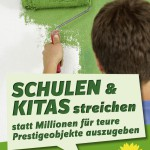 Plakate KW 2014 Chemnitz WEB_5