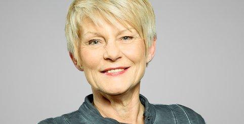 AG Frauen - Rhetoriktraining mit Petra Zais @ GRÜNES Büro auf dem Brühl