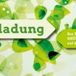 Einladung Gruenes Buero DIN Lang.indd