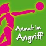btn_anmut-im-angriff_210x210