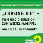 Banner Klima Chemnitz-261px