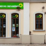 csm_Farbanschlag_Buero_CH_2016-02-10_bf4eda7712