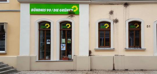 180-Jahre Brühl: Fair-Trade- und Urban-Gardening-Aktion @ SV Büro | Leipzig | Sachsen | Deutschland