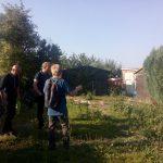 kleingartenparks_08-09-16