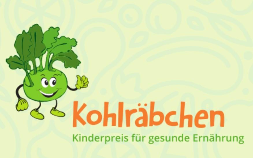 Chemnitzer Kohlräbchen Link