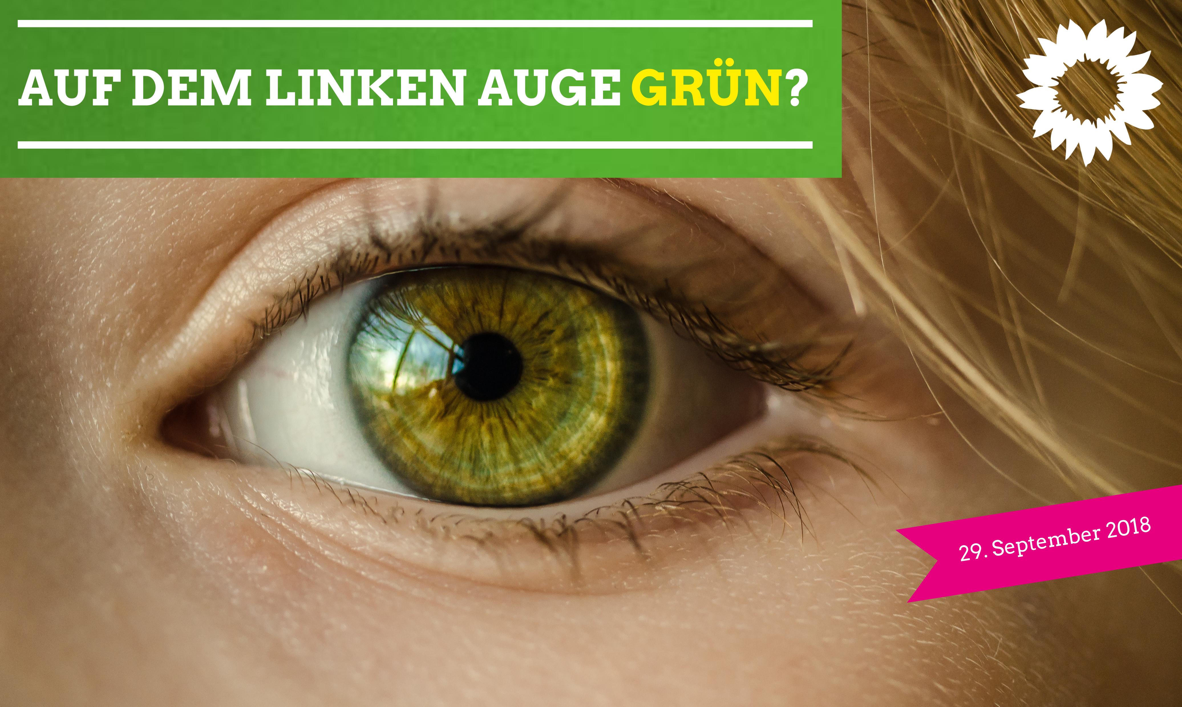 Grüne Frauenkonferenz 2018 - Komm vorbei, bestimme mit, gestalte! @ Stadtteilbüro Brühl | Chemnitz | Sachsen | Deutschland