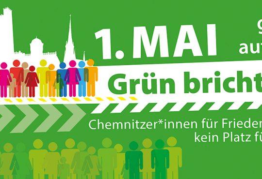 Mitgliederoffene Fraktionssitzung zum Doppelhaushalt 2019/20 @ Rathaus, Raum 106 | Chemnitz | Sachsen | Deutschland