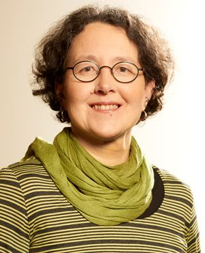 Wortwechsel mit Monika Lazar @ GRÜNES Büro, Brühl 51