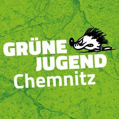 Treffen der GRÜNEN Jugend @ online Big Blue Button | Zugangsdaten per Mail via chemnitz@gj-sachsen.de